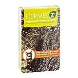 Formel Z f�r Katzen, 125 g